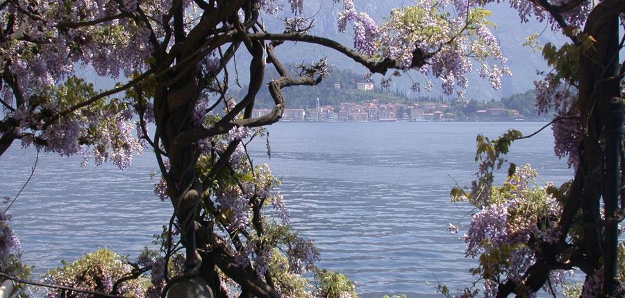 Grand Hotel Cadenabbia, Cadenabbia, Lake Como, Italy - Lakeside bar.jpg